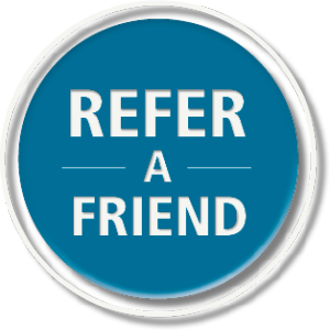 refer_a_friend2-300x300